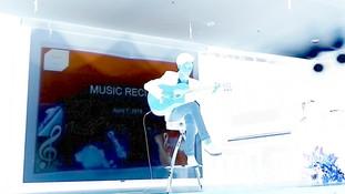 Guitar.mp4