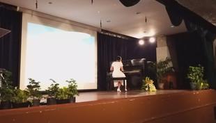 Piano Recital 2.jpg
