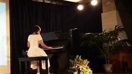 Piano Recital 3.mp4