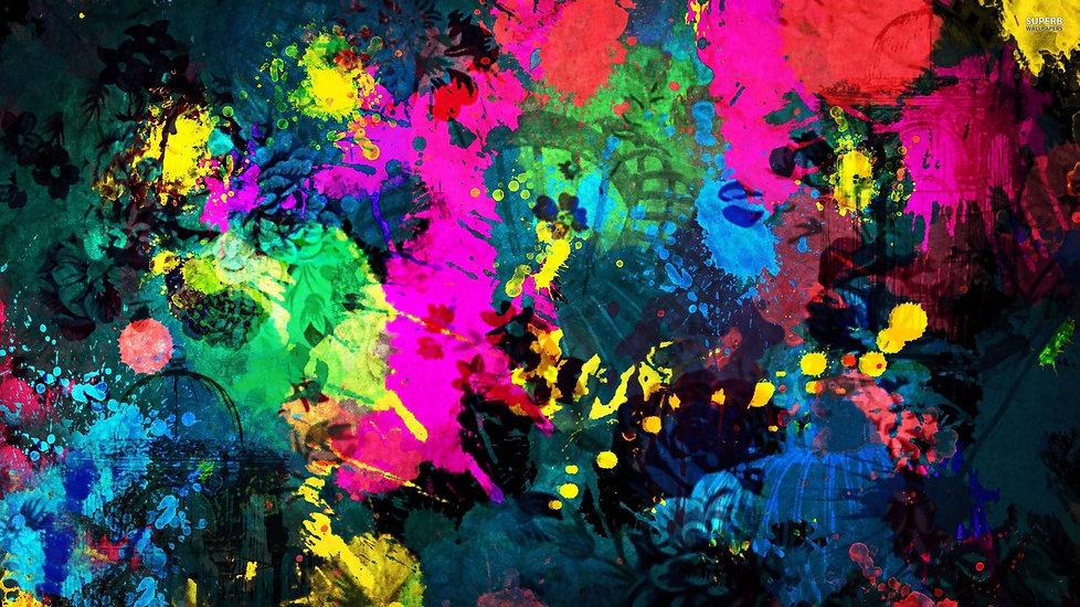 splatter 2.jpg