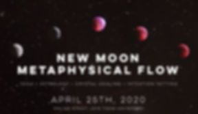 NEW%20MOON%20YOGA%20_%20APRIL%20FLYER_%20ONLINE%20EVENT_NEW%20MOON%20ASTROLOGY_edited.jpg