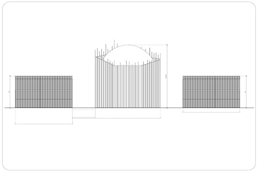 OPEN100_Facade, Steel and Foundations_8-