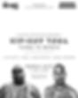 Hip Hop Yoga IG Flyer.png