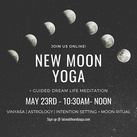May New Moon Flyer! 5:20.png
