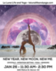 Jan New Moon Flyer.png