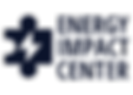 EIC_Standard_Logo .png