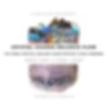 Chakra Balance Yoga _March 2020 Flyer.pn