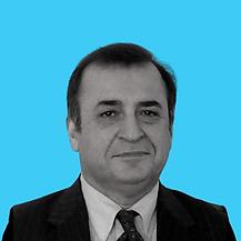 Mehdi Asgari