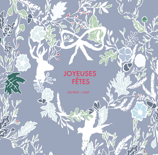 The motif of Noël