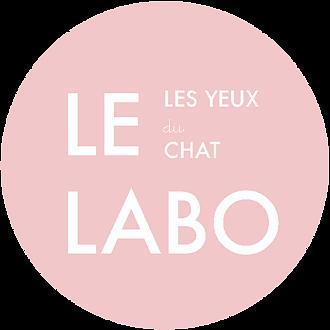logo_lelabolesyeuxduchat.png