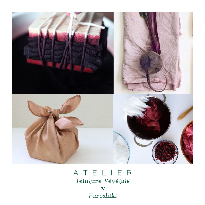 Photo_atelier_teinturevégéXfuroshiki_d