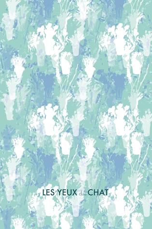 # 03 : Paysages