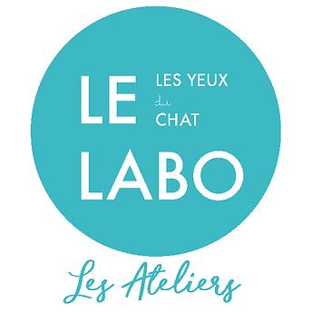 logo_lelabo_lesateliersjpg.png