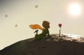 O Príncipe Gato e a Princesa Lótus