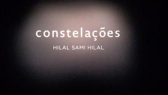As Constelações de Hilal