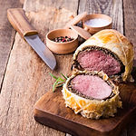 Beef wellington for dine in for two.jpg