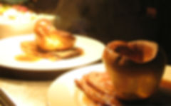 roast beef 2.jpg