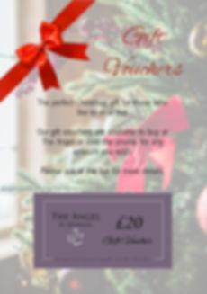 Voucher christmas poster ANGEL.jpg