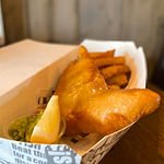 Fish & Chips photo.jpg