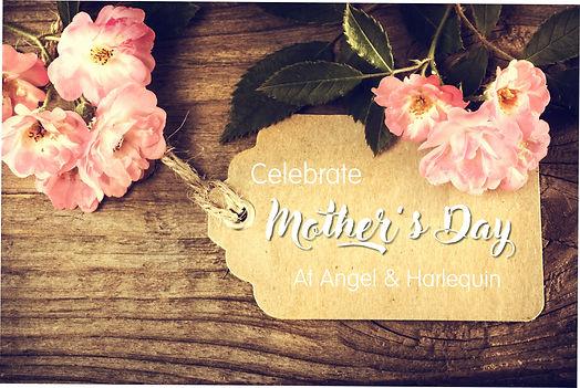 website image mothers.jpg