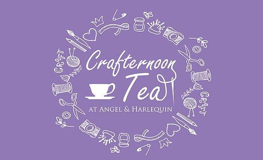 Website craft logo.jpg