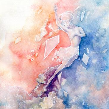 Free | Watercolor