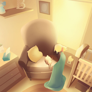 Baby-Room-_-Morning-Lighting.png