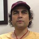 Opposing Sanskrit is treason, Maharishi Aazaad