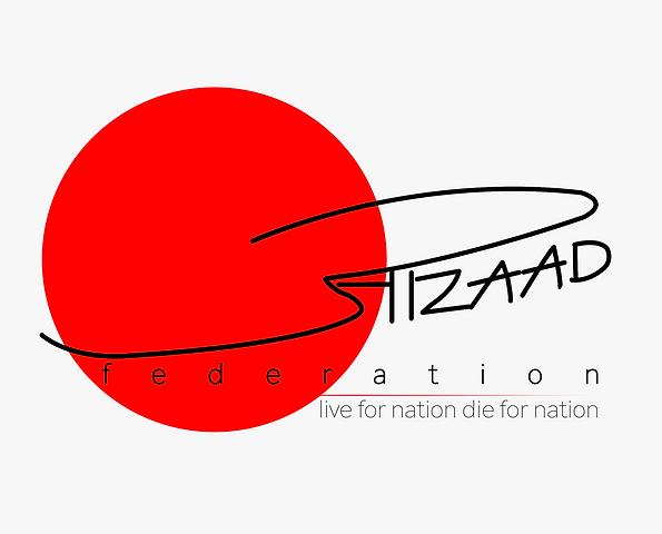 Aazaad Federation