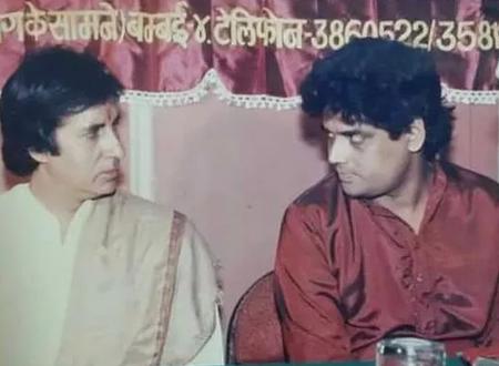 बॉम्बे टॉकीज पर ऐतिहासिक किताब लिखने वाले लेखक वरिष्ठ पत्रकार के एम श्रीवास्तव का निधन
