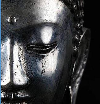 Maharishi Aazaad announced the biggest International film THE BUDDHIST, based on Buddhism