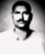 Rajnarayan Dube
