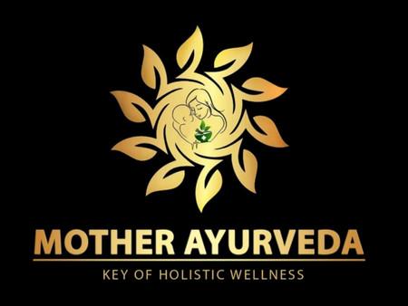 Ancient Indian Therapy to treat the Whole World - Maharishi Aazaad