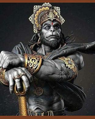 Hanuman Chalisa INLAY.jpg
