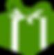 Dárkové poukazy Alda Plachý masáže
