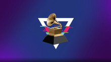 The 2020 Grammy Nominations Are In!