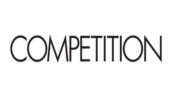 Standard TAGB Competition Entry 2 Events