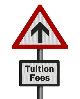 Monthly Training Fees once a week