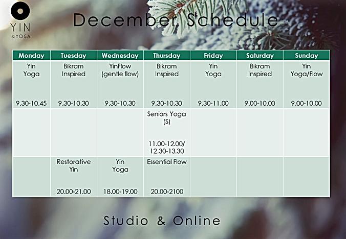 December Schedule.png