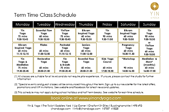2020 term1 schedule.png