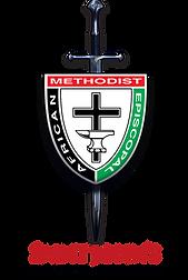 St. John's Logo & Slogan'19.png