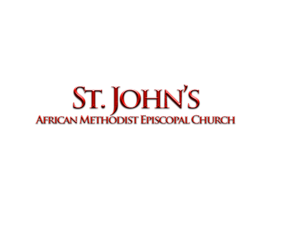 St. John's (name for web site).png