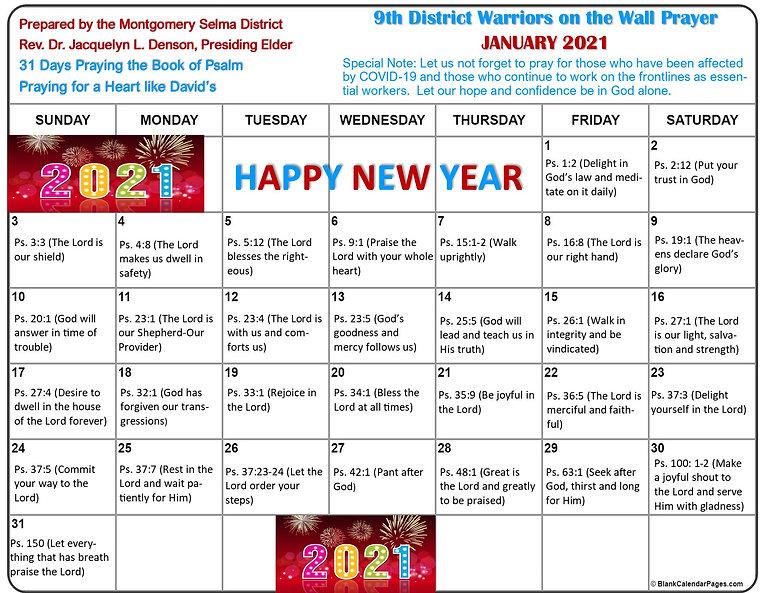 January WOW Calendar.jpg