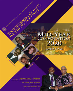 Mid-Year 2020 Cover