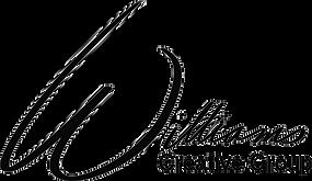 Williams Creative Logo (Black).png
