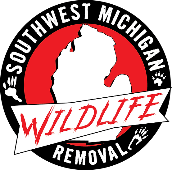 SWMI Wildlife Removal logo BWR.png