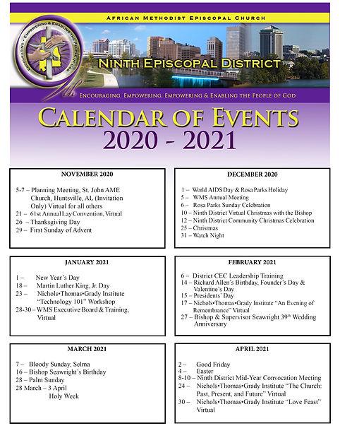 Planning Meeting Calendar 2020-2021#22.j