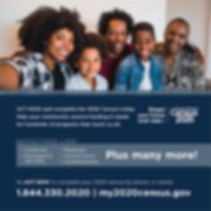 Census Flyer - ActNow-Website-Phone.png