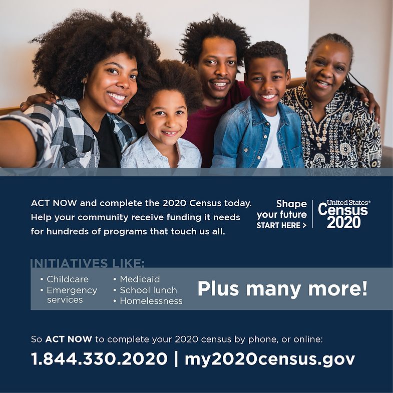 Census Flyer - ActNow-Website-Phone.png