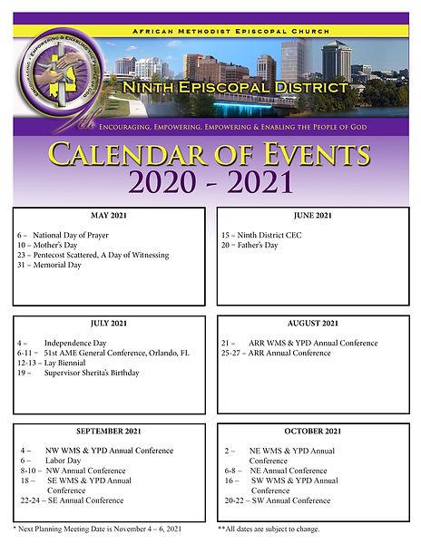 Planning Meeting Calendar 2020-2021#23.j